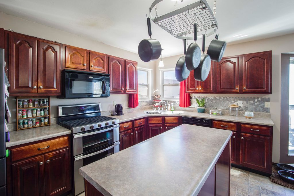 Christopher – Appliance Repair Resources